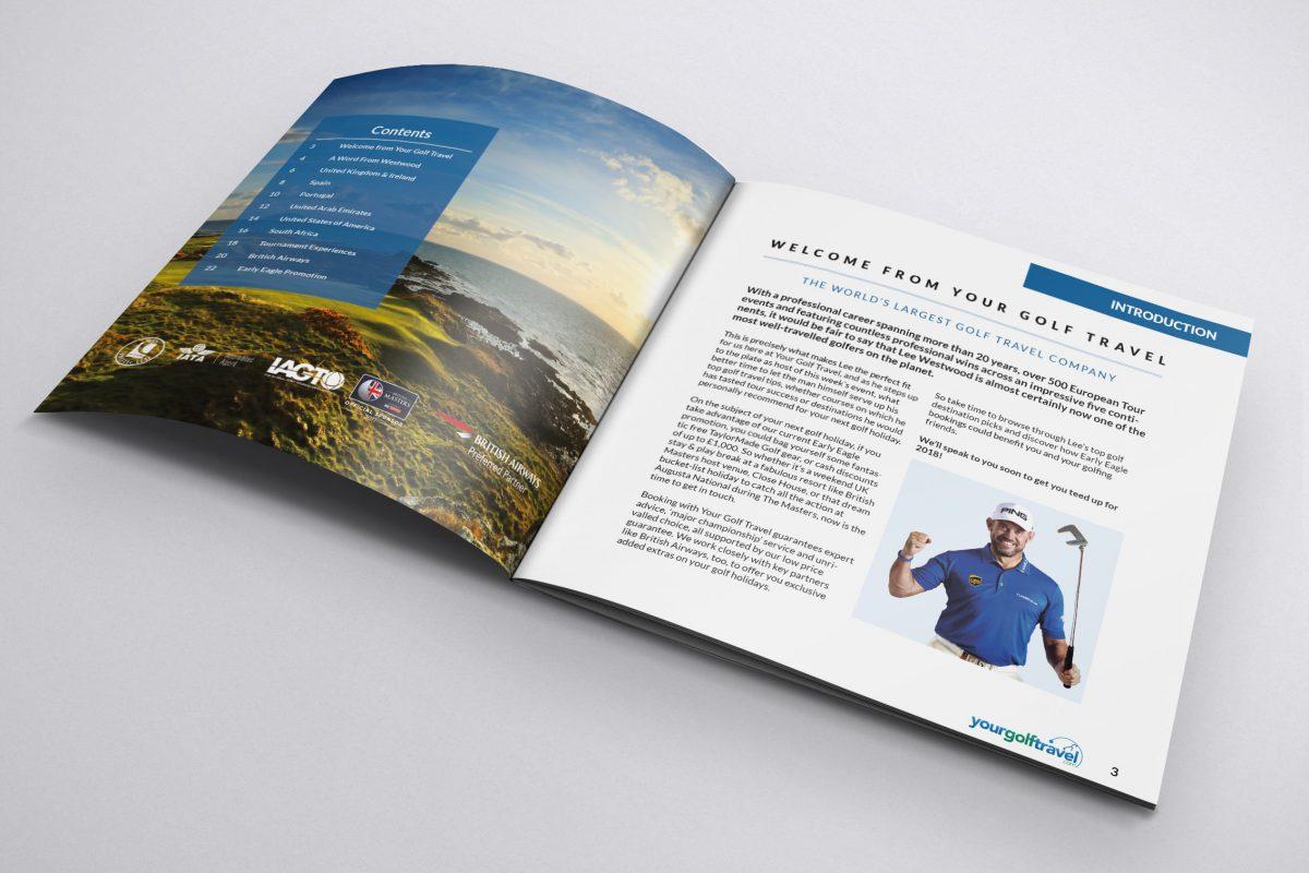 brochure-1-min