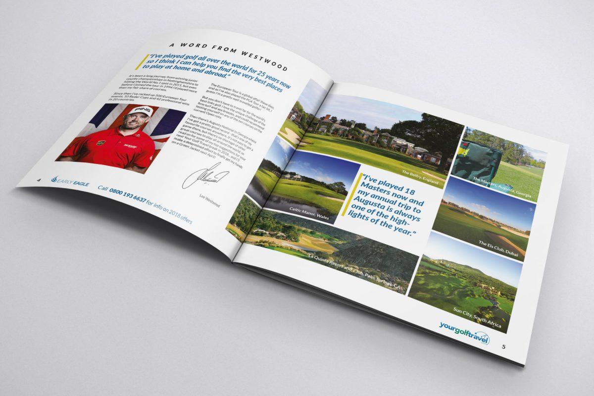 brochure-4-min