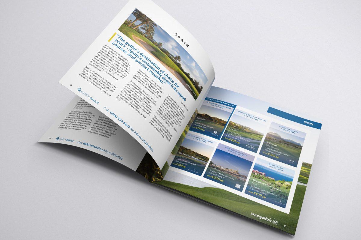 brochure-5-min
