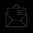greeting-card-icon