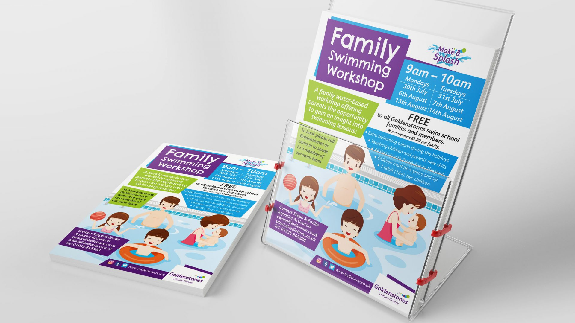 leaflets-4-min