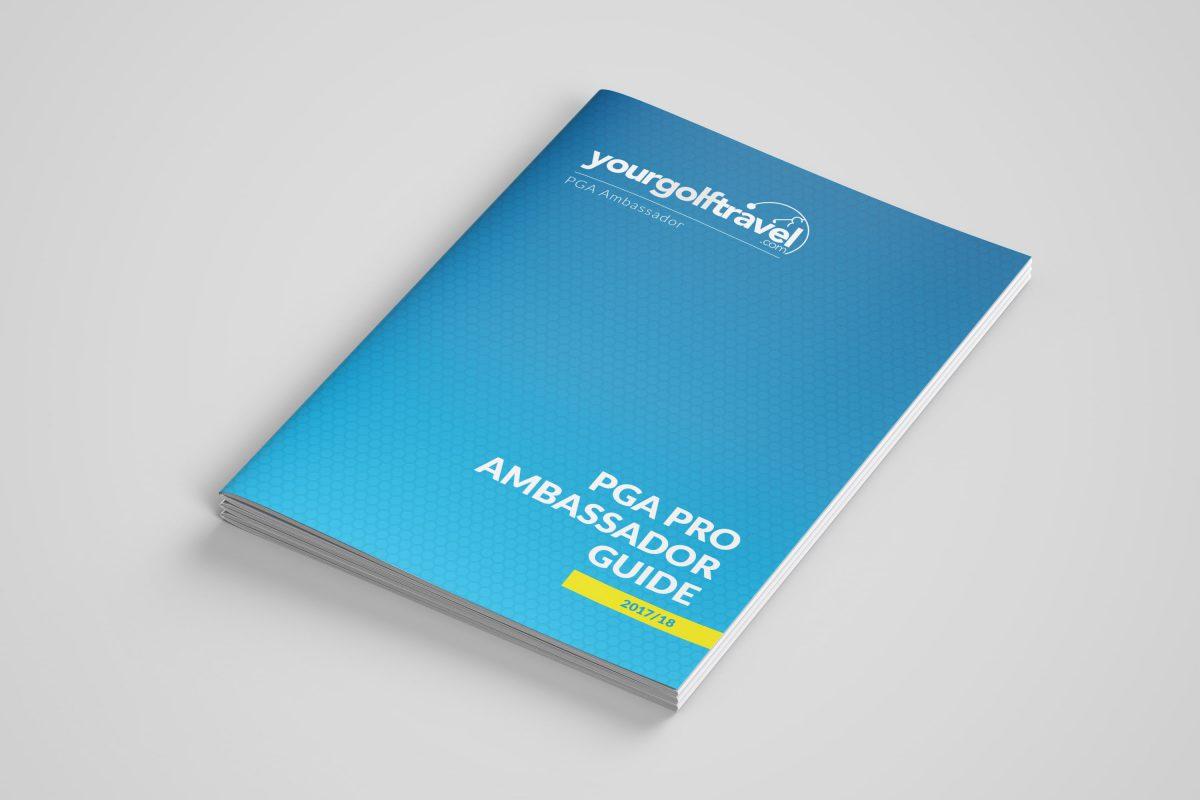 pga-brochure-1-min