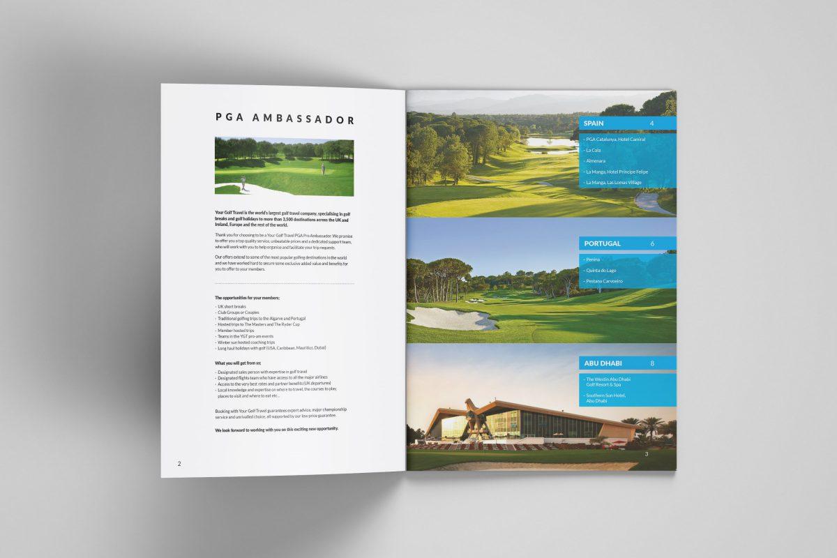pga-brochure-2-min