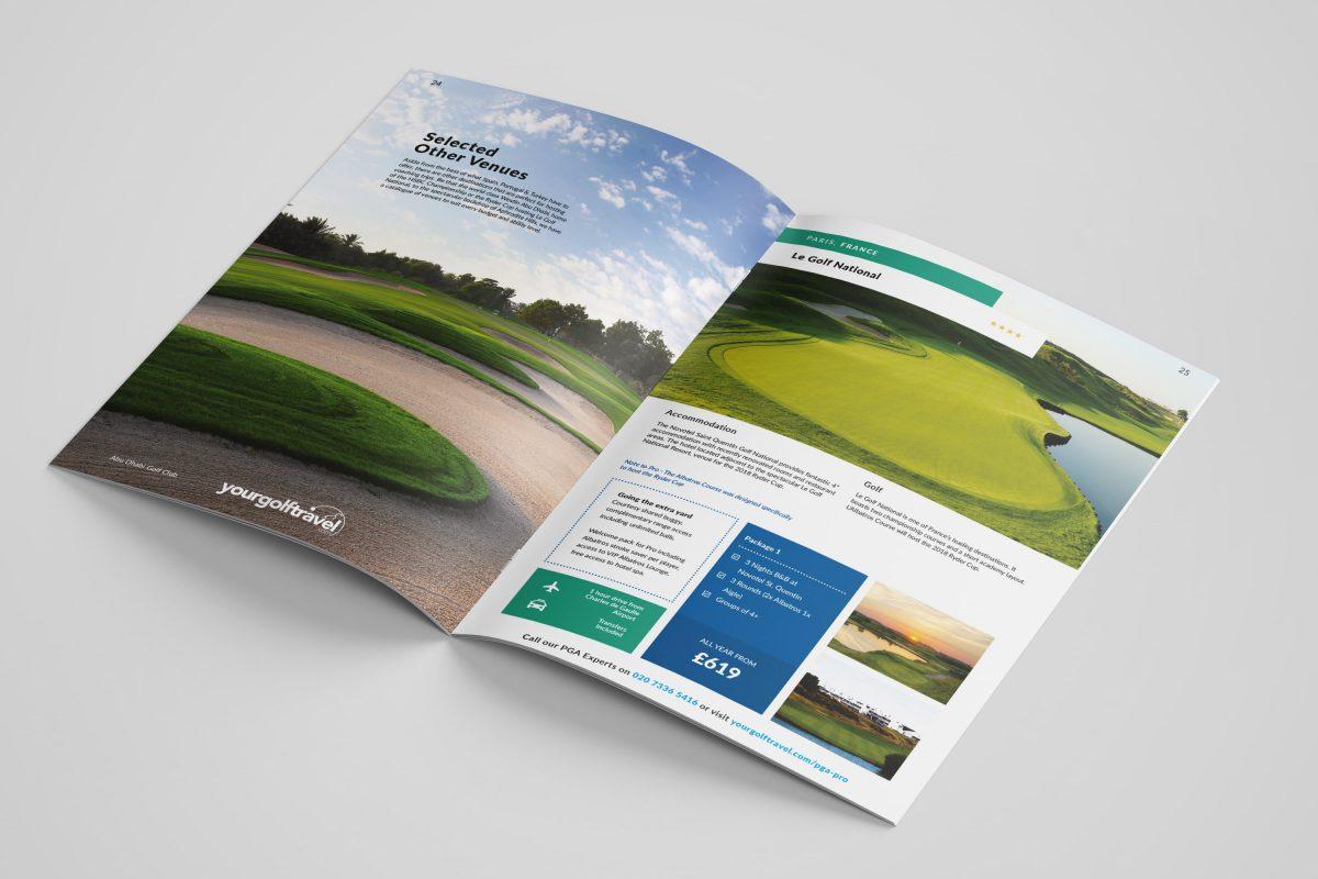 pga-brochure-3-min
