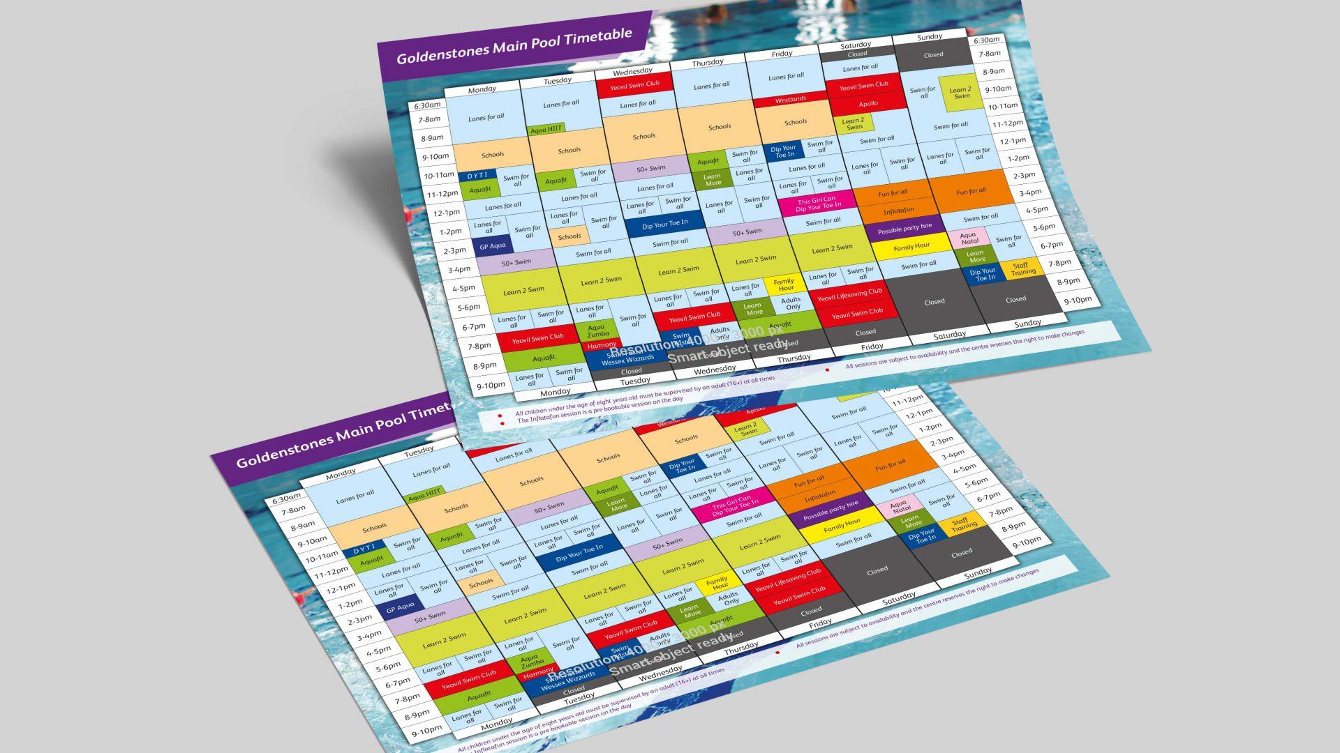 timetable-min