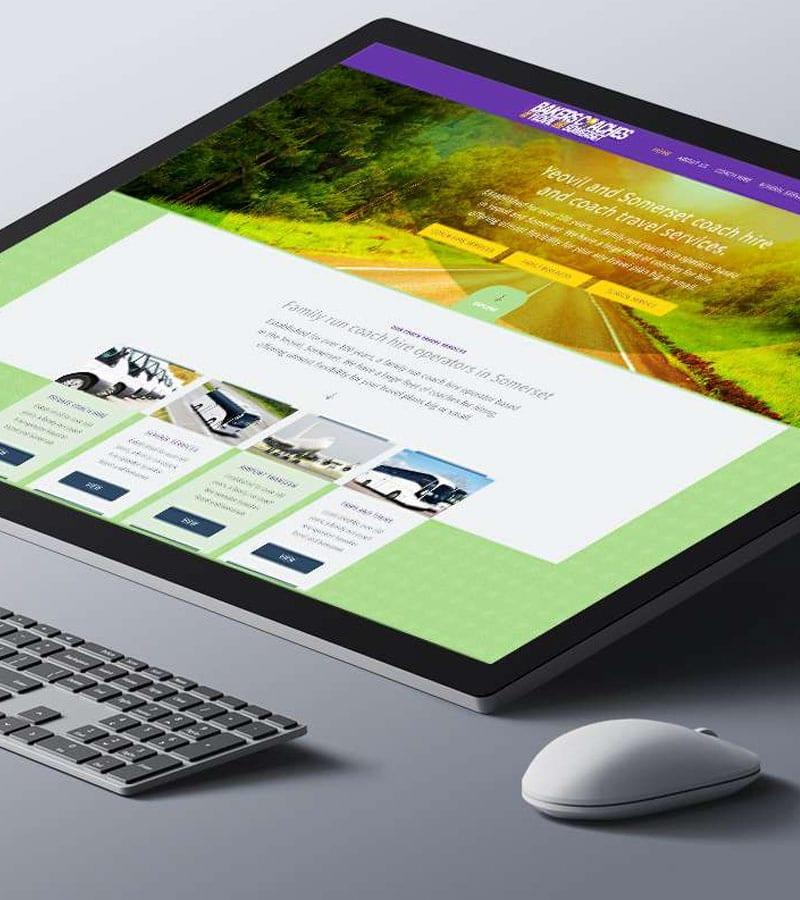 web-design-mob