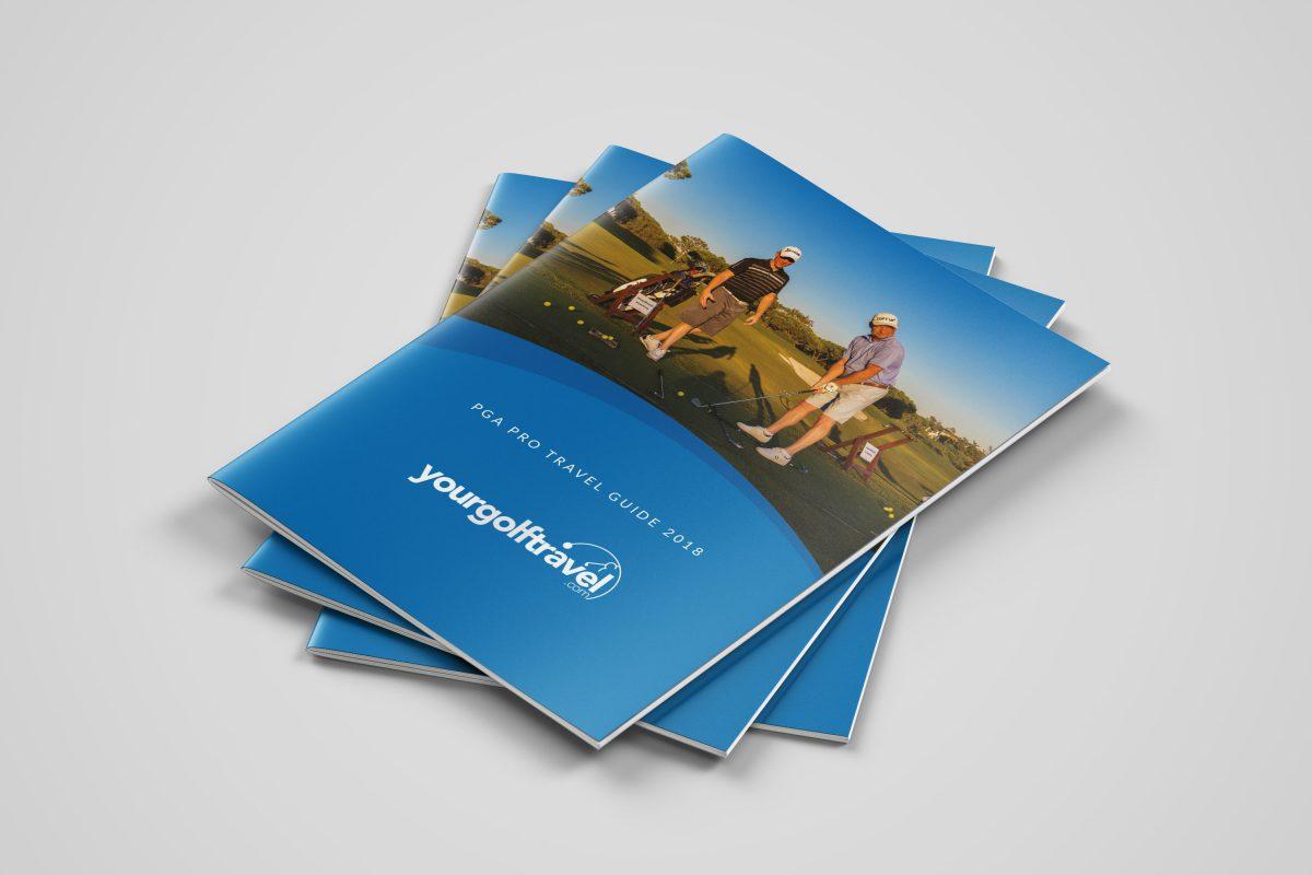 ygt-brochure-1-min