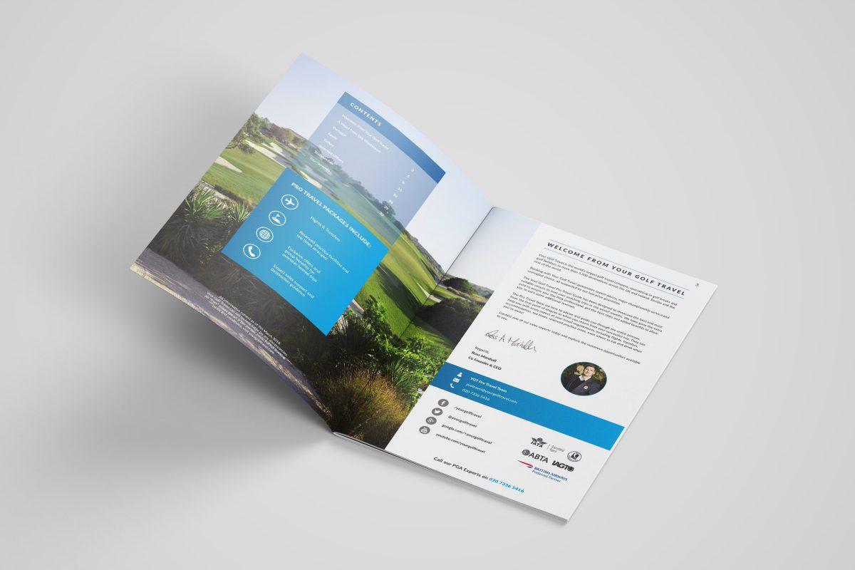 ygt-brochure-2-min