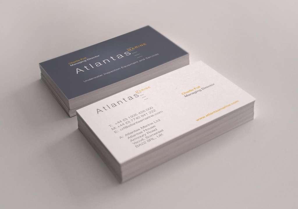 atlantas-min