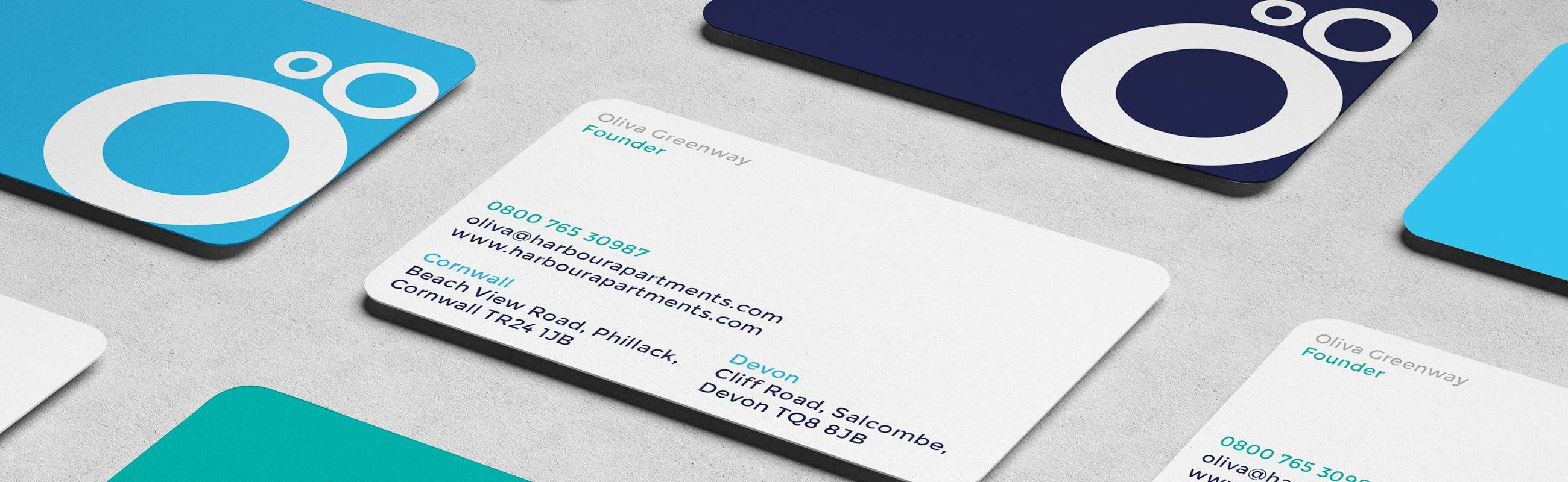 header-bus-cards
