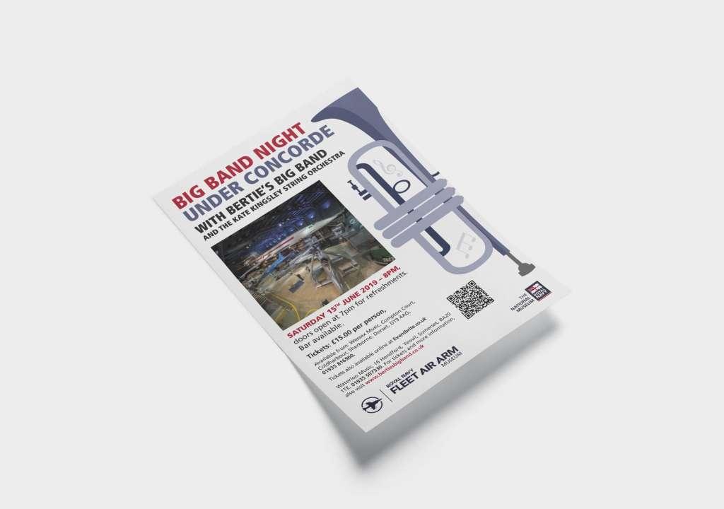 leaflet-a4-1-min