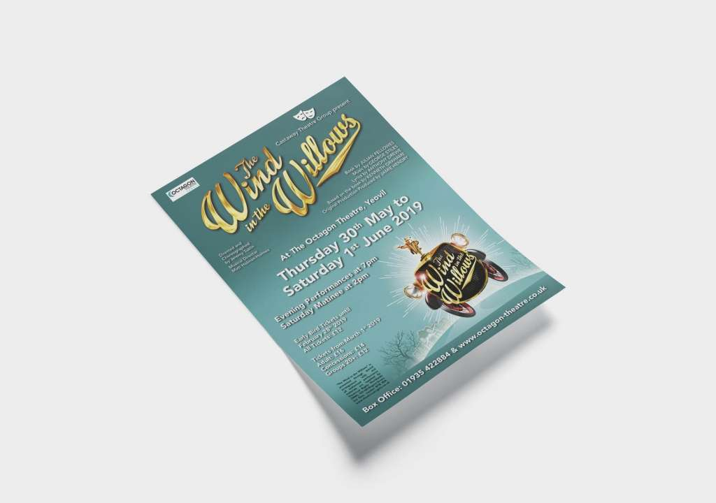 leaflet-a4-3-min