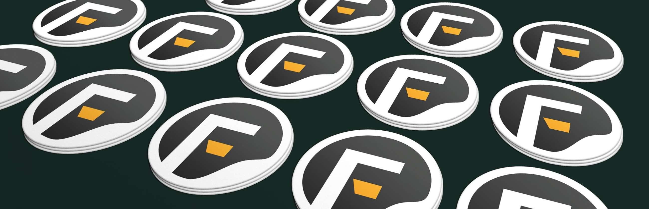 sticker-header