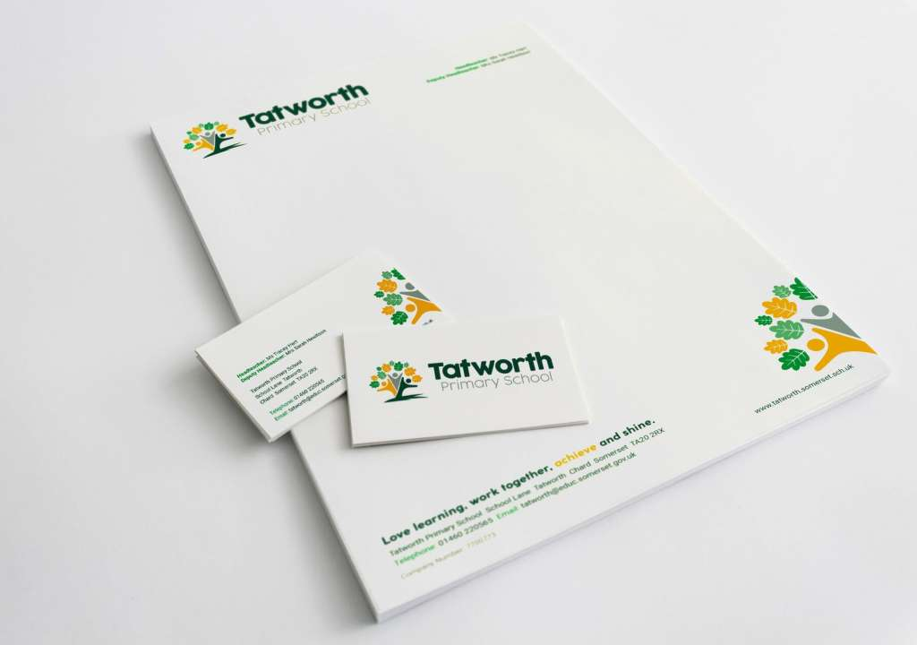 tw-letterhead-min